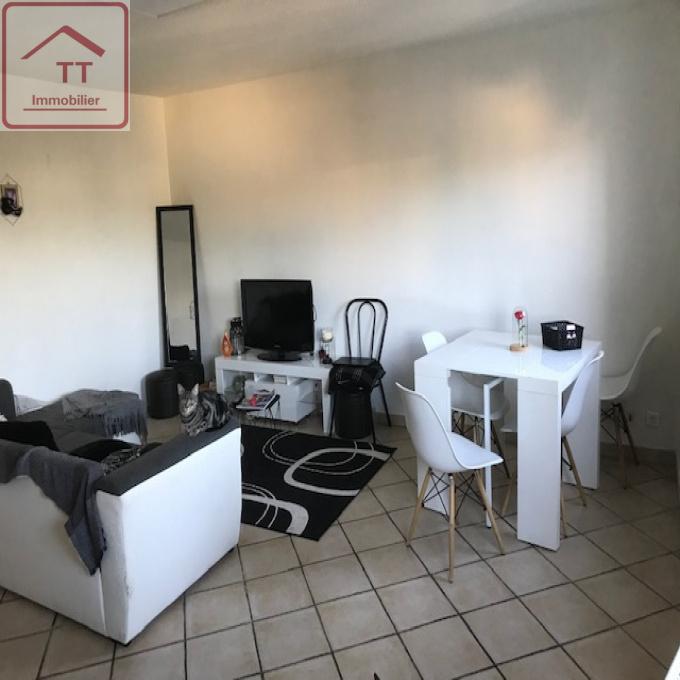 Offres de vente Studio Le Cannet (06110)