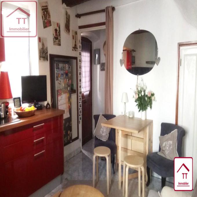 Offres de vente Maison Le Cannet (06110)