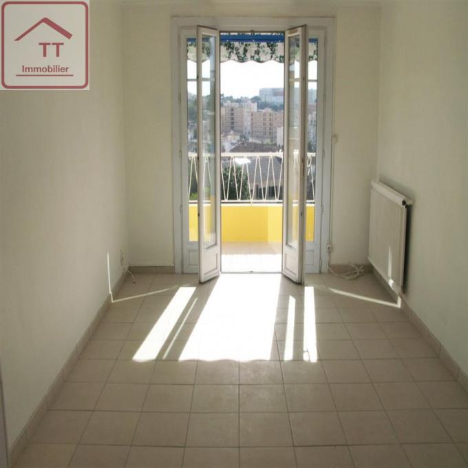 Offres de location Appartement Le Cannet (06110)