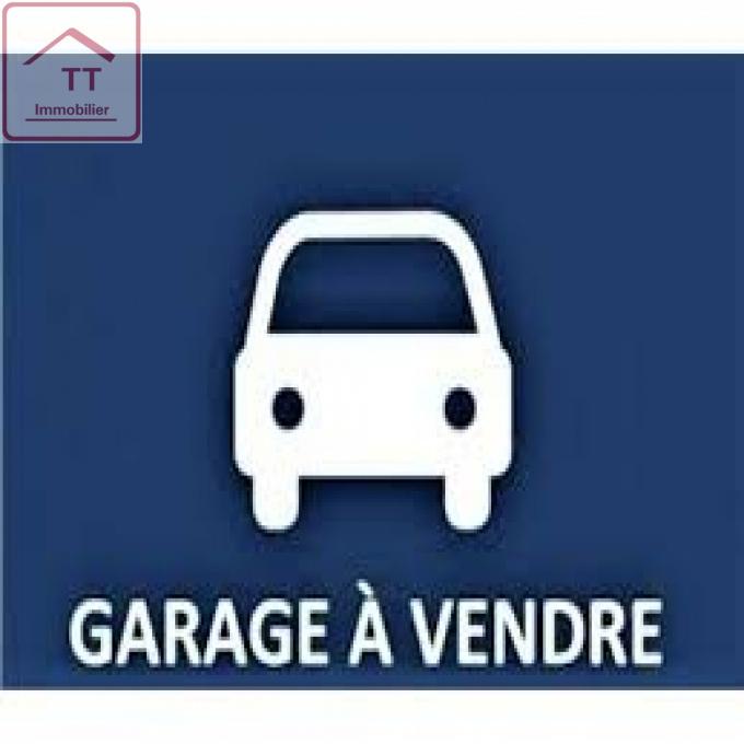 Offres de vente Garage Le Cannet (06110)