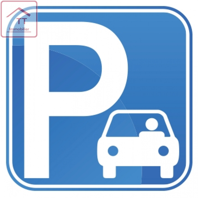 Offres de location Parking Le Cannet (06110)