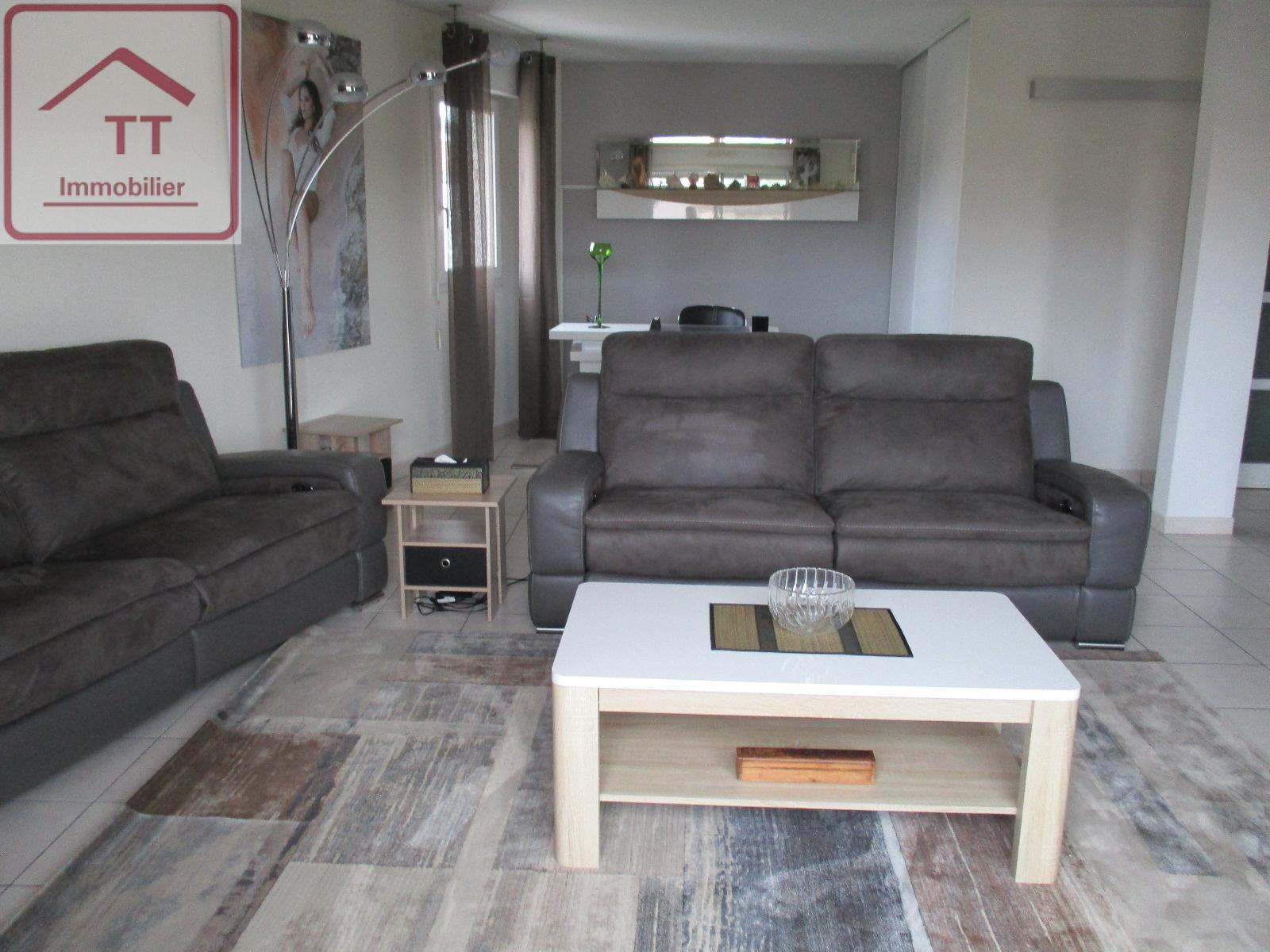 Offres de location Appartement Mouans-Sartoux (06370)