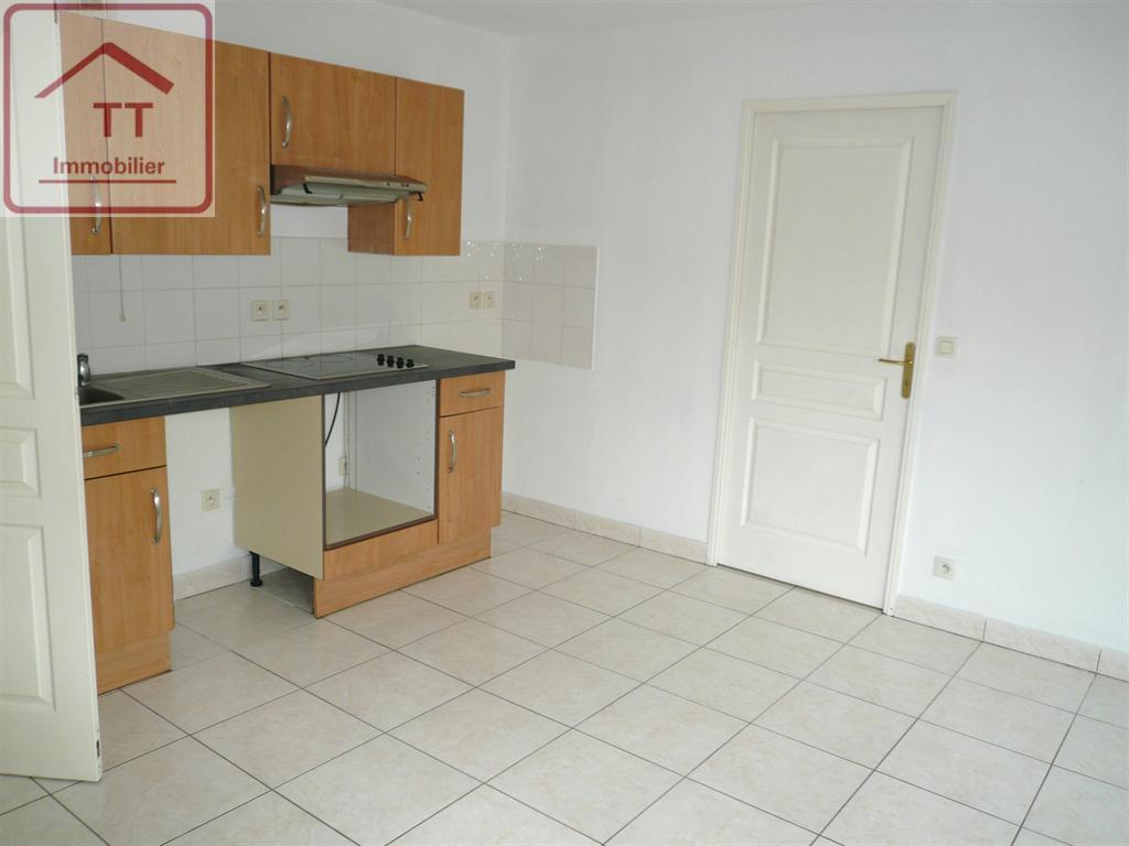 Offres de location Appartement cannes la bocca (06150)